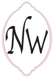 Logo-NW-4