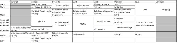 planning-nyc