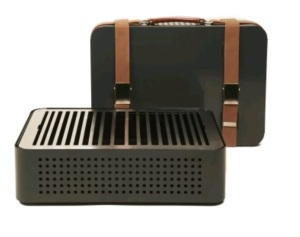 barbecue-valise