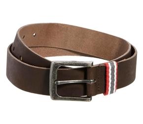 ceinture-cuir-asos
