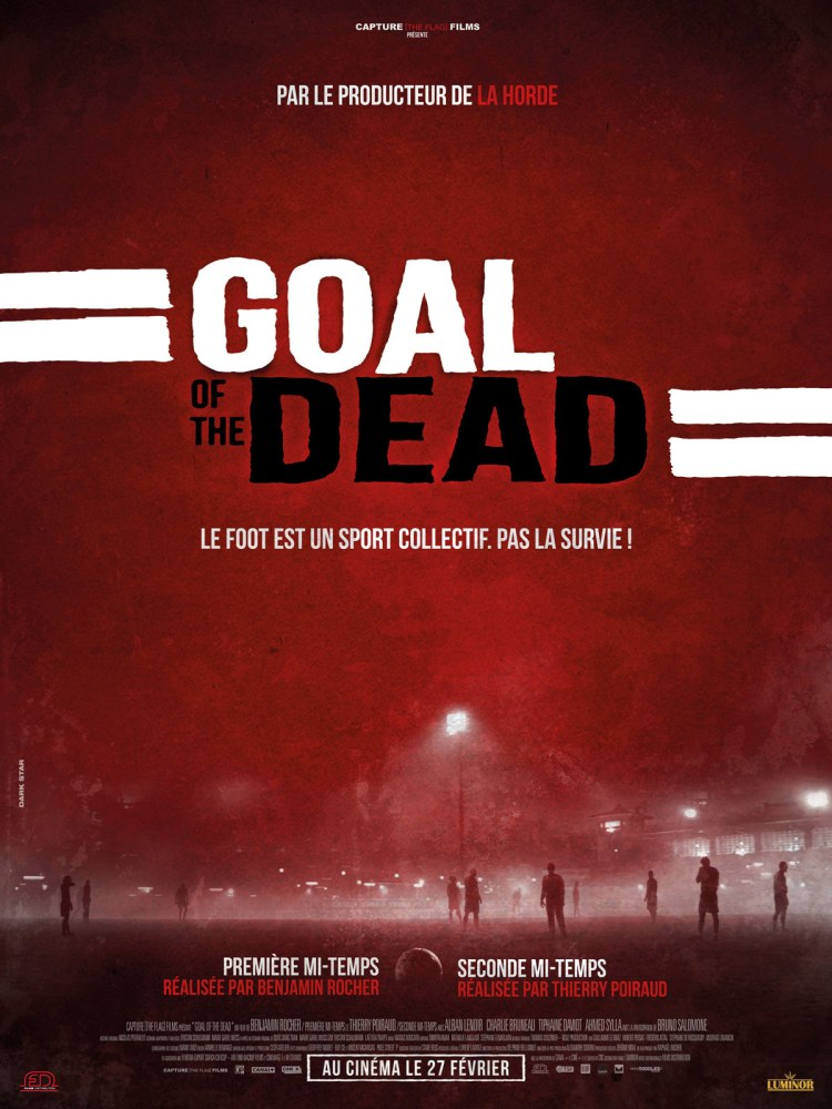 goal-of-the-dead-affiche