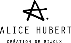 logo-alice-hubert