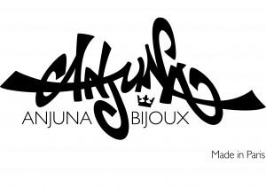 logo-anjuna-bijoux