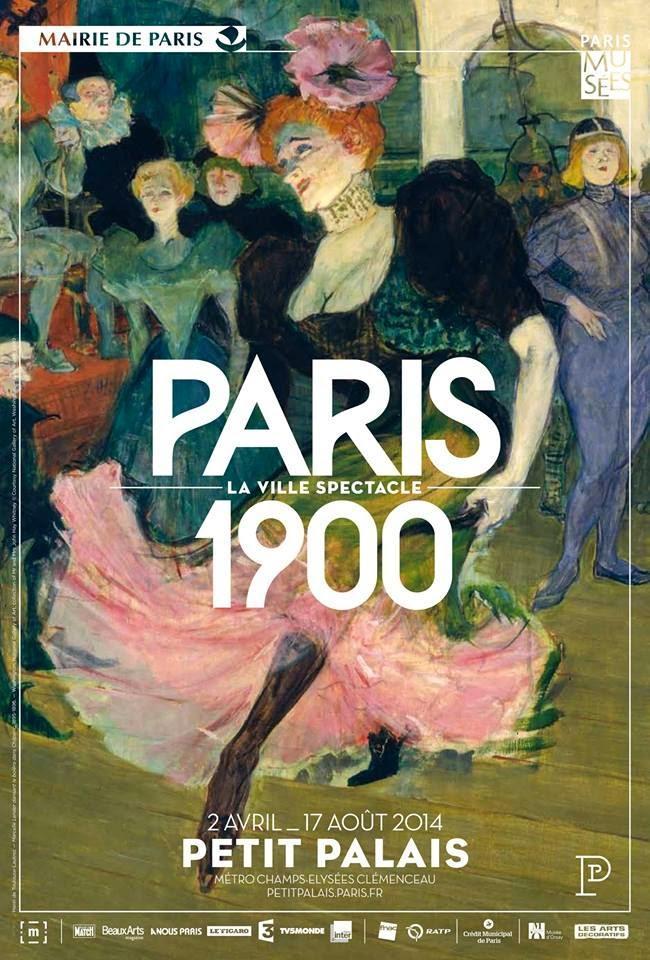 paris-1900-ville-spectacle