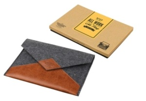 pochette-tablette-cuir