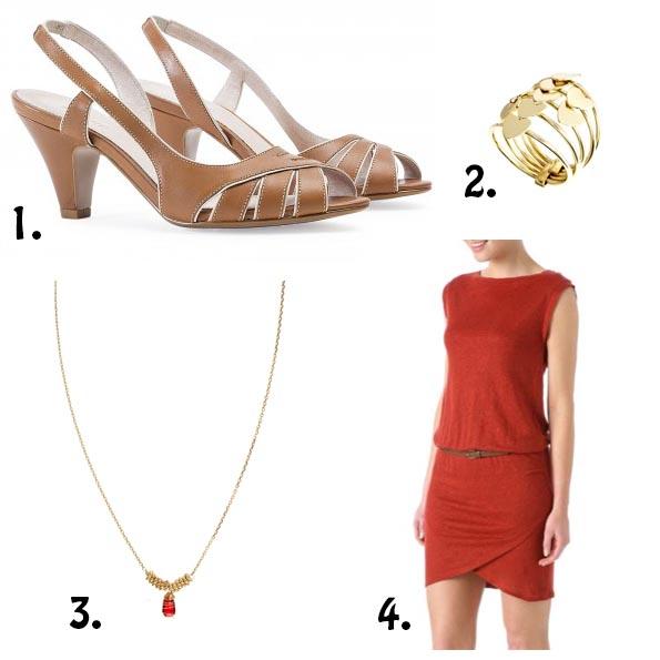 soldes-ete-2014-andre-asos-promod-chaussure-robe-bijoux