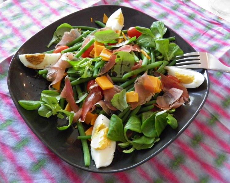 recette-salade-DC-healthy-food-2