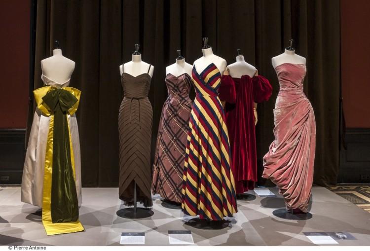 exposition-galliera-mode-robe-soir