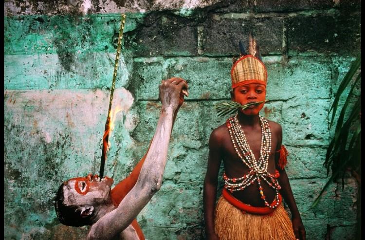exposition-pascal-maitre-afrique(s)-photographie-4-MEP