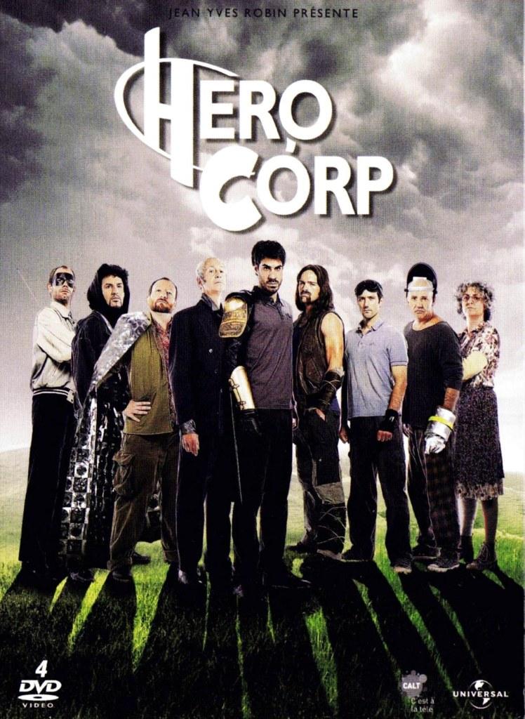 hero-corp-S1