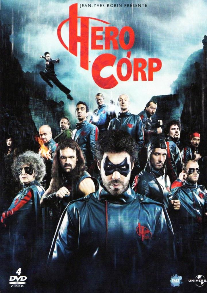hero-corp-S2