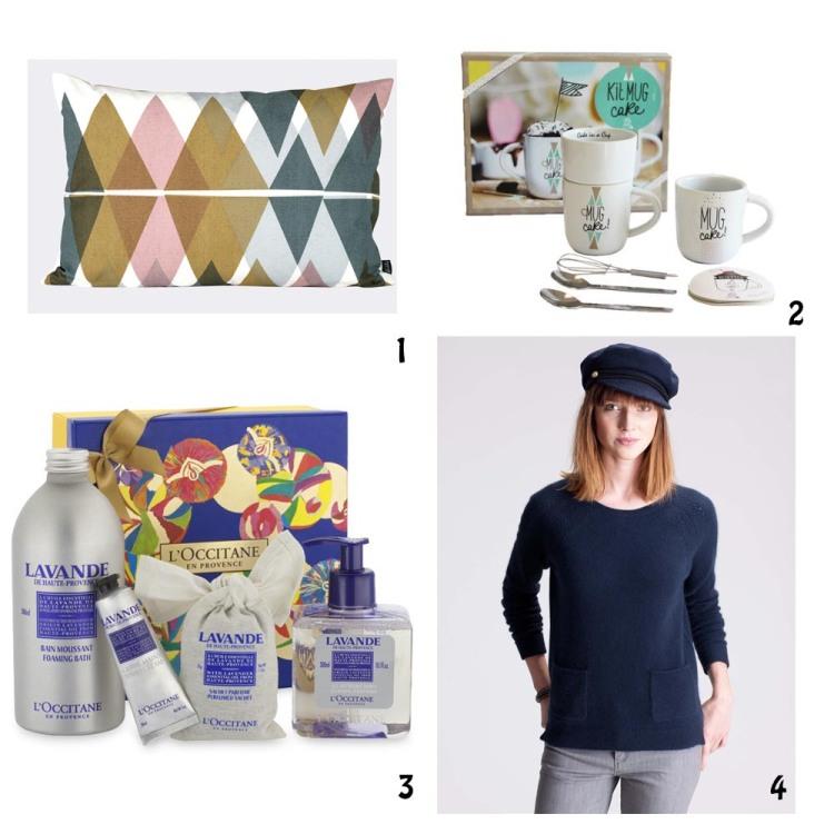 selection-cadeaux-noel-2014-femme-belle-mere