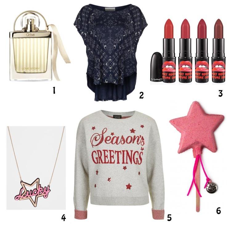 selection-cadeaux-noel-2014-femme-belle-soeur