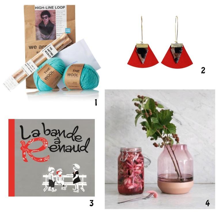 selection-cadeaux-noel-2014-femme-mere