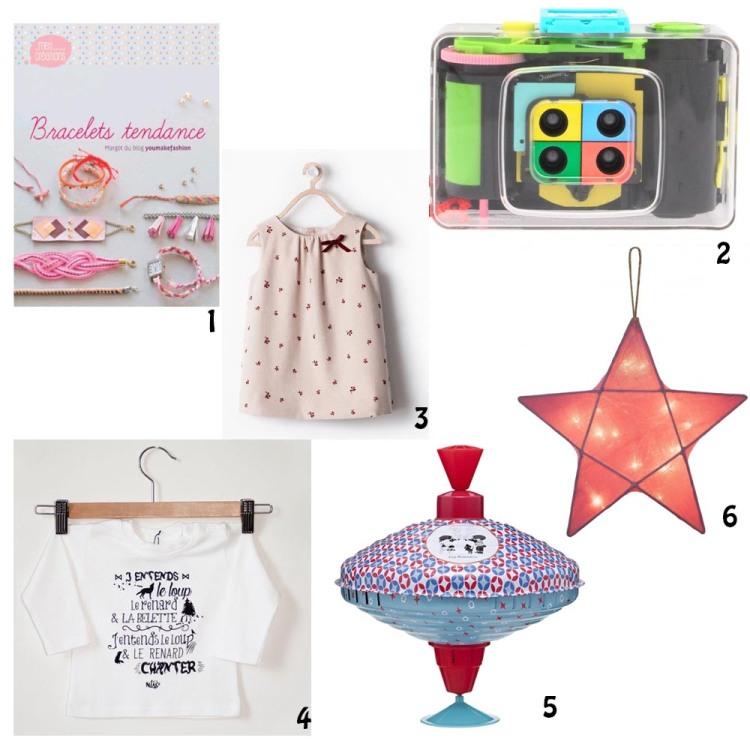 selection-cadeaux-noel-2014-fille-enfant-adolescente