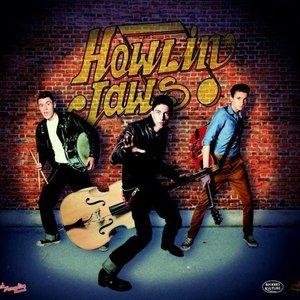 howlin-jaws-album