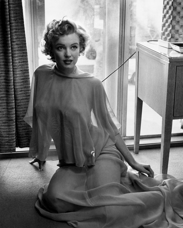 inoubliable-marilyn-monroe-1