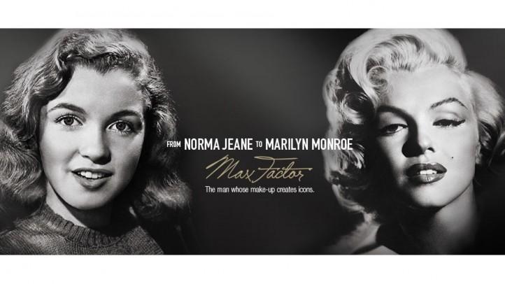 Marilyn-Monroe-Norma-Jean-max-factor