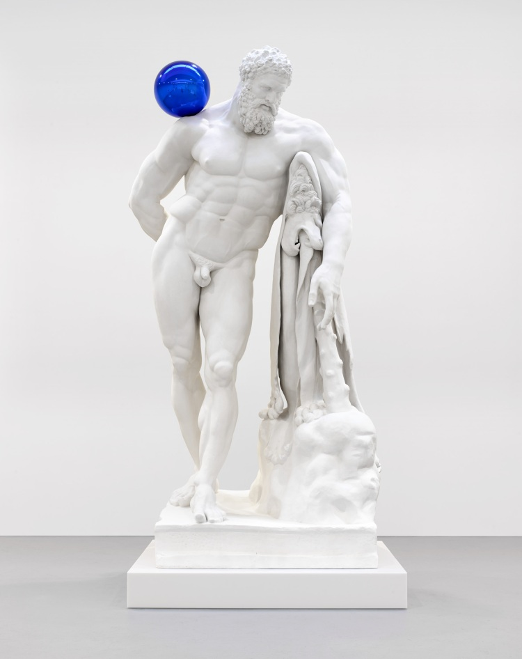 Jeff-Koons-beaubourg-pompidou-gazing-ball-1