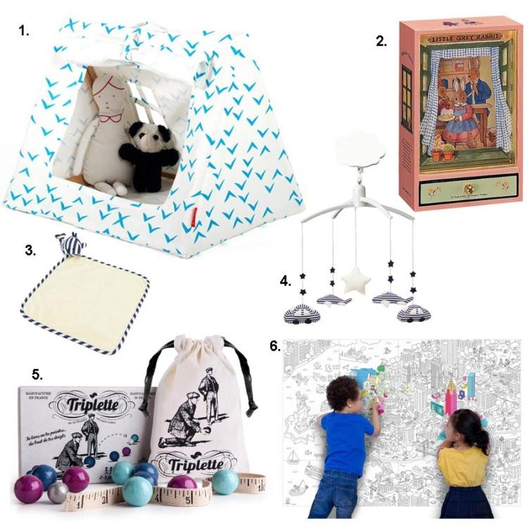 selection-smallable-jeux-loisir-enfant