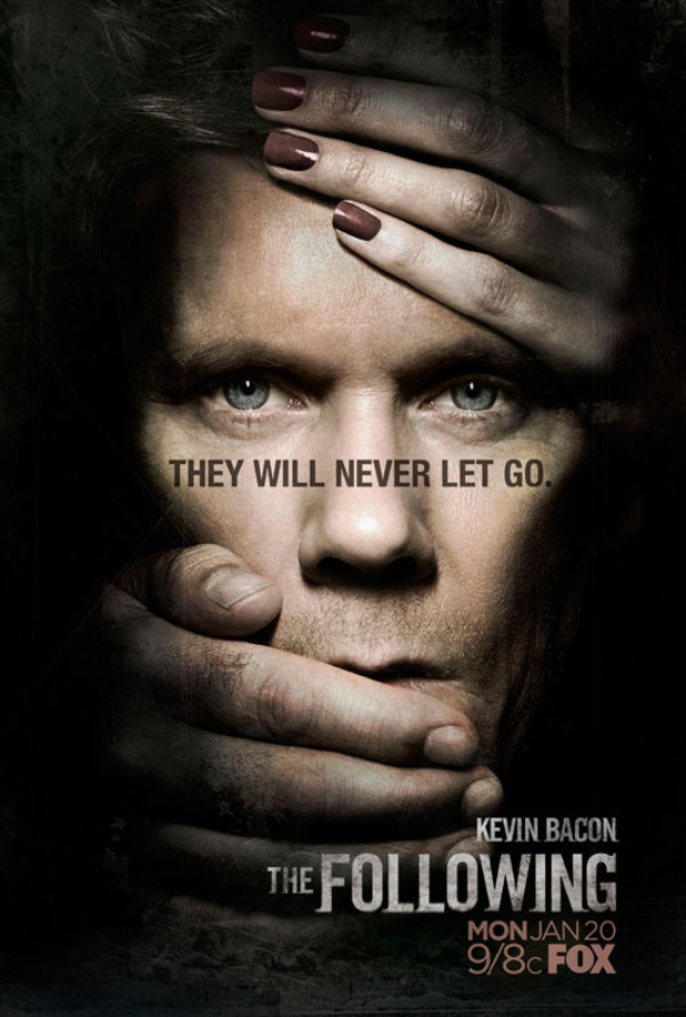 Point-serie-the-following-kevin-bacon-saison-2