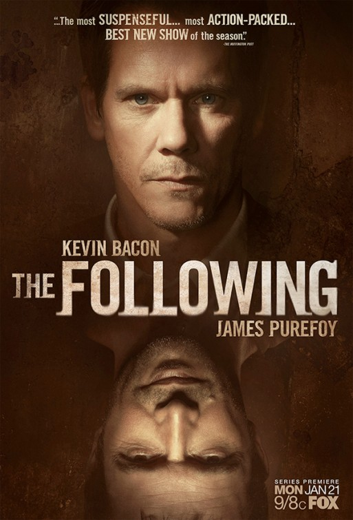 Point-serie-the-following-kevin-bacon-saison-3