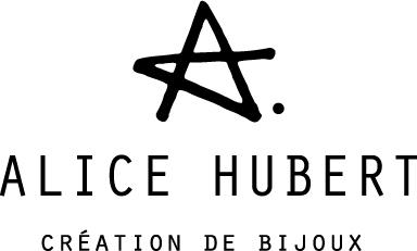 alice-hubert-logo
