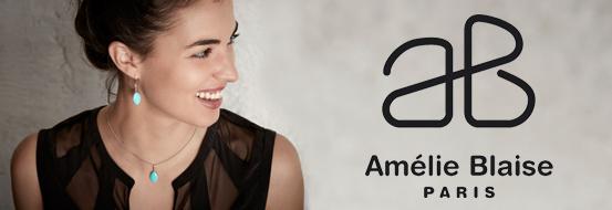 amelie-blaise-logo