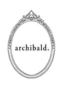 archibald-logo
