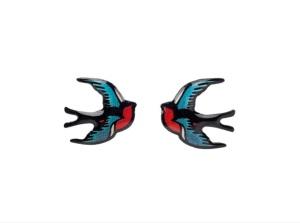 BO-hirondelles-swallow-earrings-tatty-devine