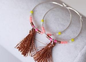 boucles-oreilles-flamingo-edmee-bijoux