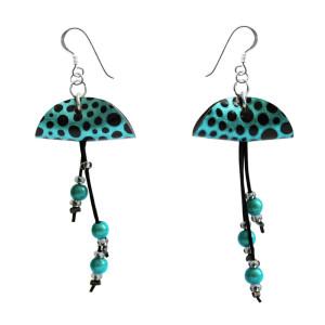 boucles-oreilles-meduses-turquoises-molusk