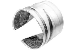 bracelet-manchette-bay-metal-pointus