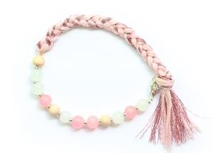 bracelet-perles-rose-edmee-bijoux