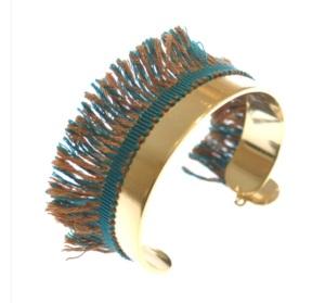 bracelet-romi-louise-hendricks