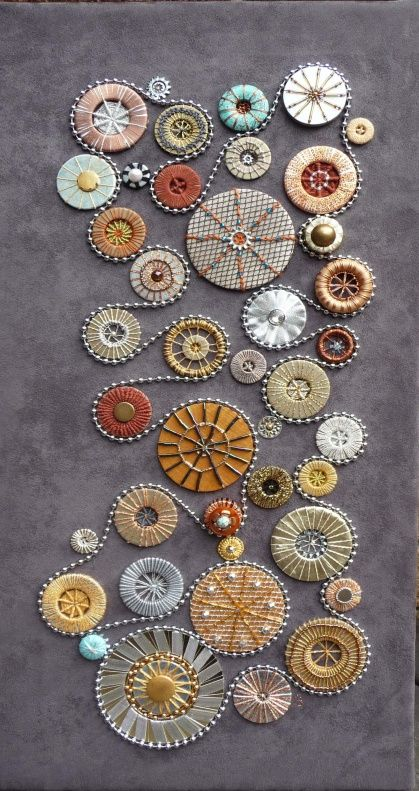 broderie-graphique-boutons