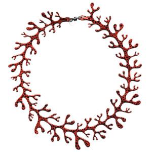 collier-algue-rouge-molusk