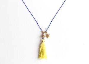 collier-breloque-pompon-edmee-bijoux