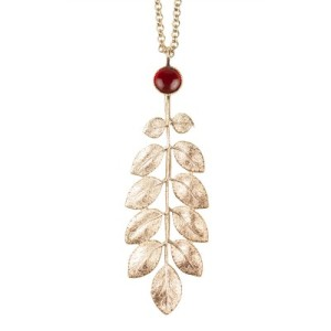 collier-feuille-cornaline-archibald