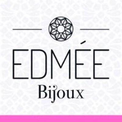 edmee-bijoux-logo
