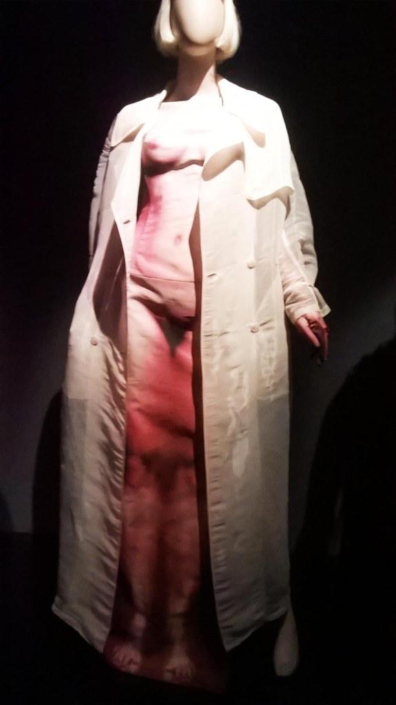 exposition-gaultier-grand-palais-2015-trompe-l-oeil