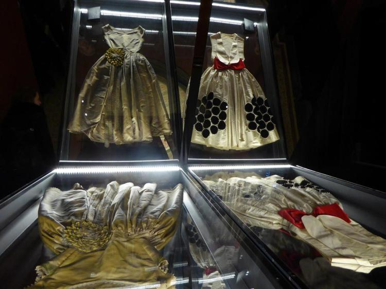 exposition-musee-galliera-jeanne-lanvin-robes-broderies