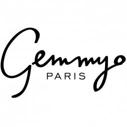 gemmyo-logo