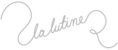 la-lutine-logo