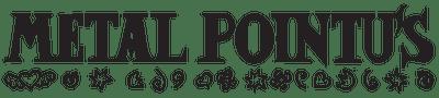 metal-pointus-logo
