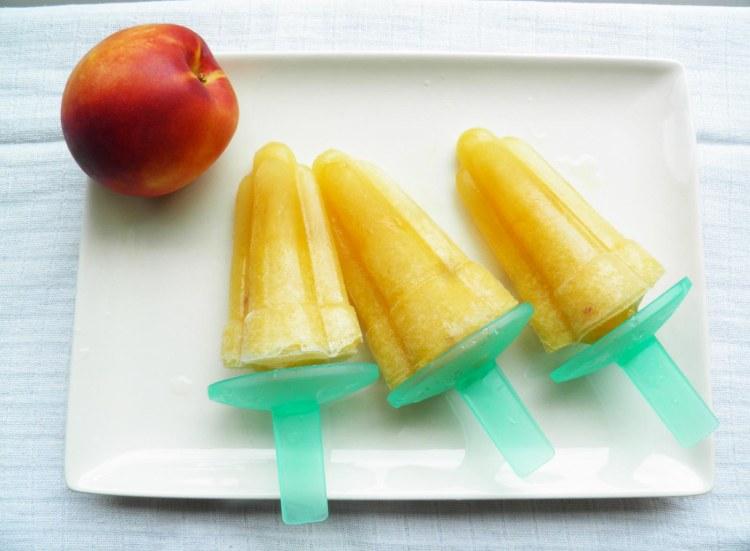 recette-glace-eau-esquimau-the-vert-nectarine