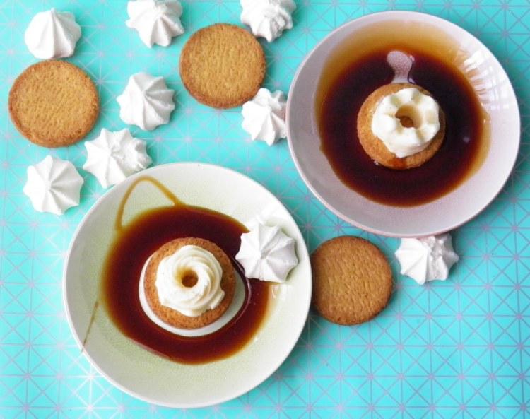 recette-glace-mini-vacherin-