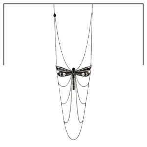 sautoir-libellule-amelie-blaise