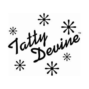 tatty-devine-logo