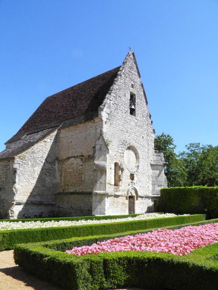 chateau-milandes-dordogne-perigord-noir-josephine-baker